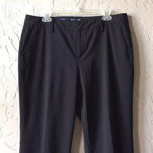 Gap favorite trouser